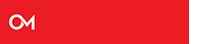 Oozle Media Logo